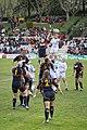 Torneo de clasificación WRWC 2014 - Italia vs España - 06.jpg
