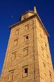 Torre 11113.jpg