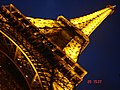 Torre Eiffel 20-VI-2007 - panoramio.jpg