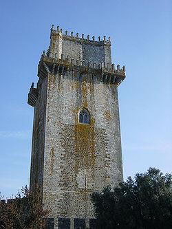 Torre castelo beja.jpg