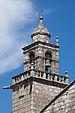 Torre da igrexa de Santiago do Carril-Vilagarcía de Arousa-Galicia-33.jpg