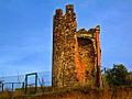 Torre de Pinós, Granollers.jpg