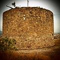 Torre de Santa Caterina.jpg