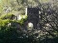 Torre de Santa Margarida P1080455.jpg