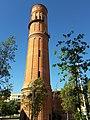 Torre de les Aigües del Besòs 4.jpg