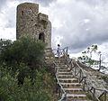 Torre des Verger-pjt1.jpg