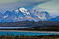 Torres del Paine - Flickr - Alanbritom.jpg