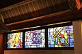Torshov kirke - Glassmosaikk.jpg
