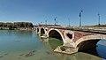Toulouse - Pont-Neuf - 2014-09-01.jpg