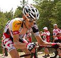 Tour de France 2013, bart de clercq (14683272457).jpg