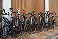 Tour de Romandie 2013 - étape4 - vélo Team Europcar.jpg
