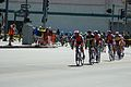 Tour of California, Los Angeles 2.JPG