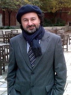 Touraj Daryaee Iranian Iranologist and historian