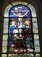 Tourcoing Notre-Dame de la Marlière J9.jpg