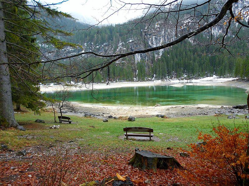 File:Tovel lake - panoramio (1).jpg