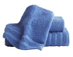 Towelblue.jpg