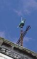 Tower Rooster Saint-Ouen.jpg