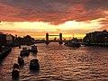 Tower bridge at Dawn.jpg