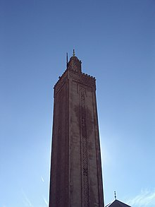 Tower in Morocco.jpg