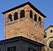Tower of San Maurizio al Monastero Maggiore1.jpg