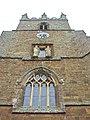 Tower of St. Peter and Paul, Deddington, Oxon - geograph.org.uk - 1614485.jpg