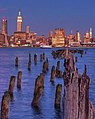 Towers of Industry - Hudson River (3615176450).jpg