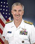 Townsend G. Alexander (1).jpg