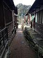 Township of Tsumago-juku 7.jpg