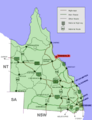Townsville location map in Queensland.PNG