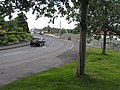 Townview Avenue, Omagh - geograph.org.uk - 888672.jpg