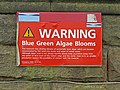 Toxic warning - geograph.org.uk - 1083468.jpg