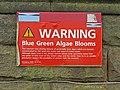 Toxic warning - geograph.org.uk - 1083468.jpg
