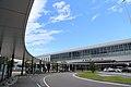 Toyama station 2019-08-12(1) sa.jpg
