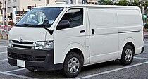 Toyota Hiace H200 511.JPG