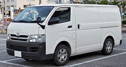 قیمت ون کزاز قیمت ون کزاز Volkswagen Transporter Wikipédia.