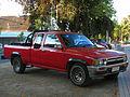 Toyota Hilux 2.4 DLX Cab 1993 (17647468254).jpg