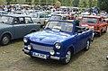 Trabant (7909503578).jpg