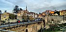 Trabzon - panoramio (2).jpg