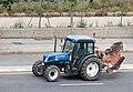 Tractor New Holland T4.95F en Valencia.jpg