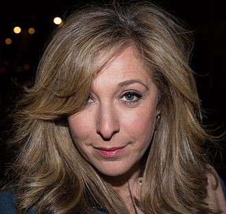 Tracy-Ann Oberman - Oberman at the Moet BIFA British Independent Film Awards 2014