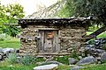 Traditional Watermill in Bumburet Valley.jpg
