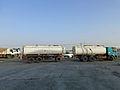 Trafic routier entre Afdera et Awash (5).jpg