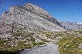 Trail and Daubenhorn.jpg