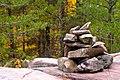 Trail markers (1552027135).jpg