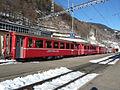 Train in Poschiavo(Rhb).jpg