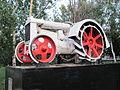 Traktor Bugulma 02.jpg