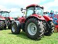 Traktor Case IH CVX 210.JPG