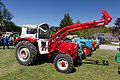 Traktorentreffen Geroldsgrün 2018 - Güldner G50AS (MGK22549).jpg