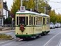 Tram113 Parade120Jahre.jpg
