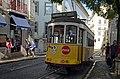 Tram (31811641318).jpg